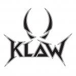 KLAW Logo PDF