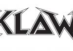 KLAW Font EPS